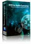 Click to view mediAvatar DVD to Audio Converter screenshots