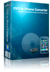 mediAvatar DVD to iPhone Converter 6.6.0.0623 full