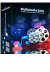 mediAvatar Multimedia Suite 6.0.12.0904 full